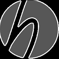 Escudo de COMARCA DE LA HOYA DE HUESCA